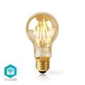 LED Bec dimmabil inteligent VINTAGE A60 E27/5W/230V