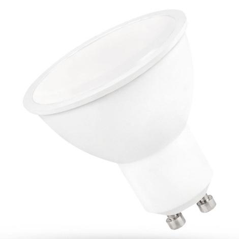 LED Bec GU10/10W/230V 3000K