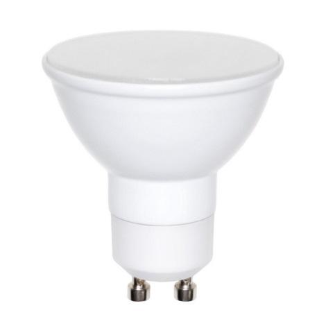 LED Bec GU10/6W/230V 3000K
