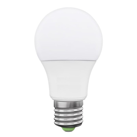LED Bec LEDSTAR ECO E27/10W/230V