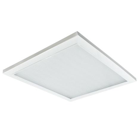 LED Corp de iluminat tavan fals PANEL 39W/230V 6500K