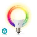 LED Dimmabil inteligent bec A60 E27/6W/230V