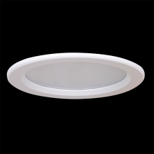 LED Downlight DOWNLIGHT 1xLED/12W