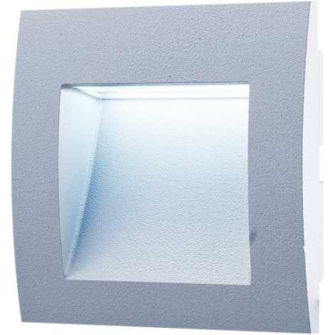 LED Iluminare scara SMD/1