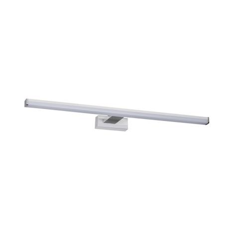 LED iluminat oglinda baie LED/12W/230V