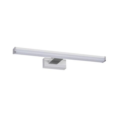LED iluminat oglinda baie LED/8W/230V