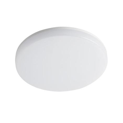 LED iluminat tehnic LED/24W/230V IP54 4000K