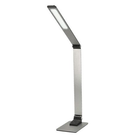 LED Lampă de masă dimmabilă LED/11W/100-240V