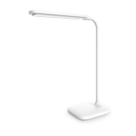 LED Lampă de masă LED/5W/5V
