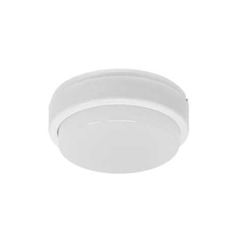 LED Lampa de plafon industrial VARNA PLUS LED/10W/230V