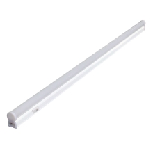 LED Lampă design minimalist LED/12W/230V 4000K