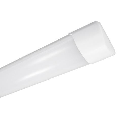 LED Lampă desing minimalist PILO LED/32W/230V