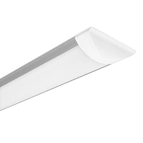 LED lampă fluorescentă AVILO 120 LED/36W/230V
