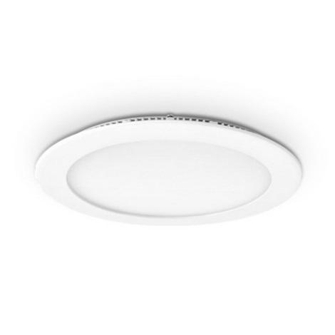 LED Lampă încastrată ORTO LED/24W/230V 4000K 30cm