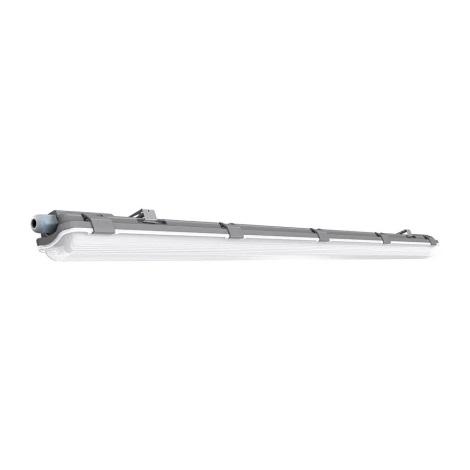 LED Lampă tehnică fluorescentă 2xLED/10W/230V 4000K 60cm IP65