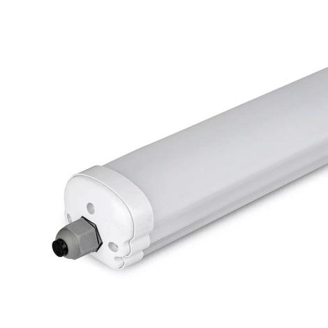 LED Lampă tehnică fluorescentă G-SERIES 1xLED/36W/230V 4500K 120cm