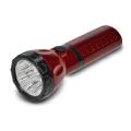LED lanterna reincarcabila 9xLED/4V