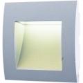 LED lumina de scara SMD/1
