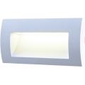 LED lumina de scara SMD/3W/230V