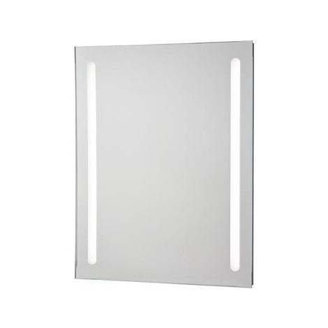 LED Oglindă iluminată baie LED/10W/230V IP44