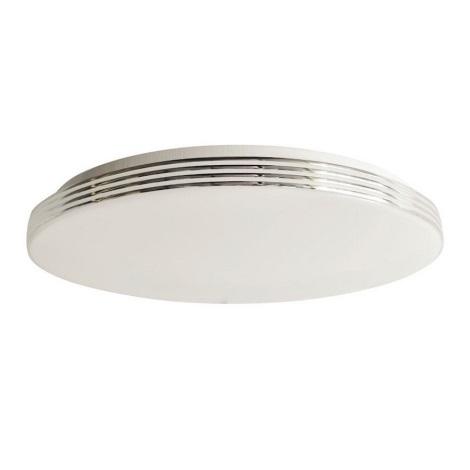 LED Plafonieră baie BRAVO 1xLED/20W/230V IP44