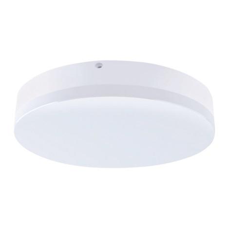 LED plafoniera baie LED/24W/230V 28 cm