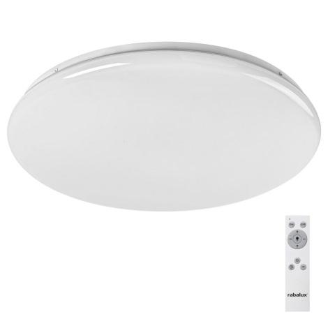 LED Plafonieră dimmabilă LED/36W/230V