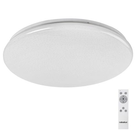 LED Plafonieră dimmabilă LED/60W/230V