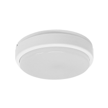 LED plafoniera industriala VARNA PLUS LED/15W/230V IP65