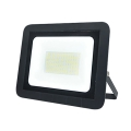 LED Proiector ALUM 1xLED/100W/230V IP65 4000K