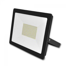 LED Proiector exterior ADVIVE PLUS LED/100W/230V IP65