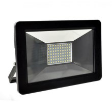 LED Proiector exterior LED/20W230V IP65