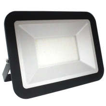 LED Proiector LED/100W/230V IP65