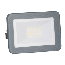 LED Proiector LED/10W/230V IP65