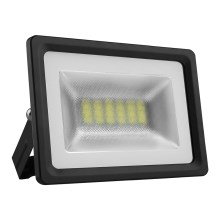 LED Proiector LED/10W/85-265V 6000K IP65