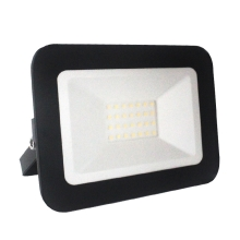 LED Proiector LED/20W/230V IP65