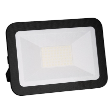LED Proiector LED/50W/230V IP65