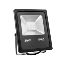 LED Proiector NOCTIS ECO LED/20W/230V IP65