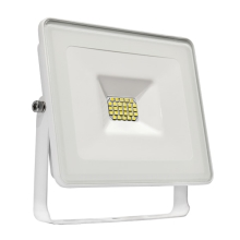 LED Proiector NOCTIS LUX LED/30W/230V