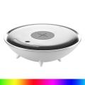 LED RGB Lampă de masă dimmabilă cu încărcare wireless LED/10W/230V