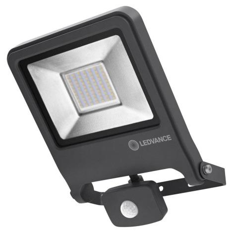 Ledvance - LED Proiector cu senzor ENDURA LED/50W/230V IP44
