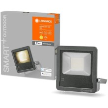 Ledvance - Lumină de inundație cu LED SMART + FLOOD LED/50W/230V IP65