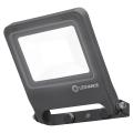 Ledvance - Proiector LED ENDURA LED/20W/230V IP65