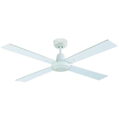 Lucci Air 210336 - Ventilator de tavan AIRFUSION QUEST