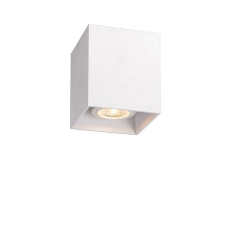 Lucide 09101/01/31 - Lampa spot BODI 1xGU10/42W/230V