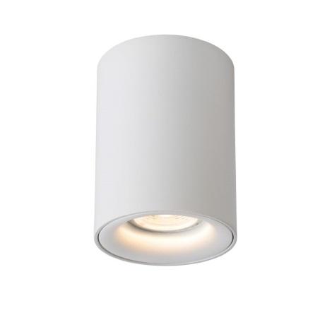 Lucide 09912/05/31 - Lampa spot LED BENTOO-LED 1xGU10/4,5W/230V