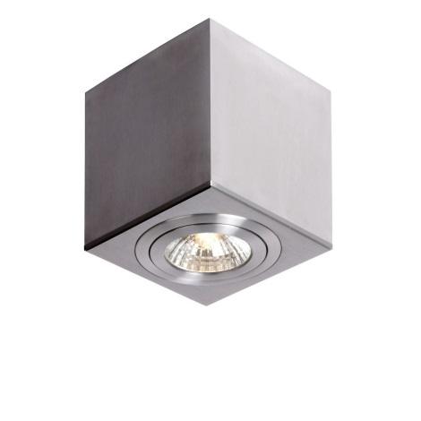 Lucide 10954/11/12 - Lampa spot COS 1xGU10/35W/230V