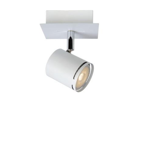 Lucide 26994/05/31 - Lampa spot LED RILOU 1xGU10/4,5W/230V