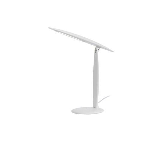 Lucide 46602/04/31 - LED Lampă de masă JARA LED 1xLED/3,2W/5V alb