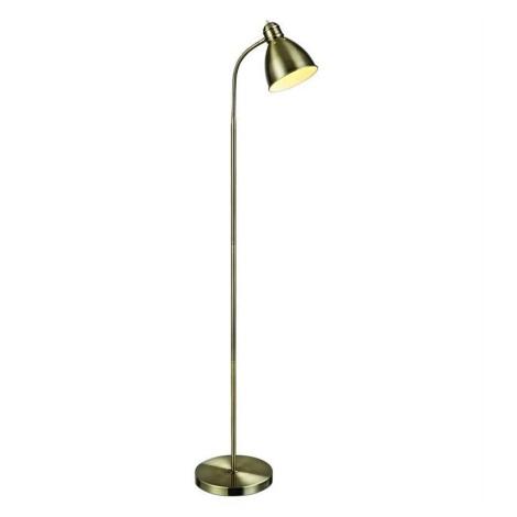 Markslöjd 105128 - Lampadar NITTA 1xE27/60W/230V